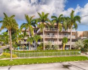 129 S Golfview Road Unit #8, Lake Worth Beach image