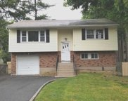 279 Maplewood  Rd, Huntington Sta image