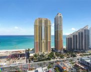 17875 Collins Ave Unit 1705, Sunny Isles Beach image