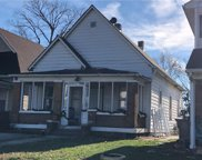557 28th  Street, Indianapolis image