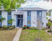 243 Cypress Lane Unit 243, Oldsmar image