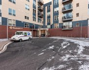 1502 5th Street N Unit #503, Hopkins image