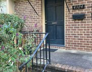4324 Wilderness Road Unit 4324, Mountain Brook image