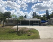 1440 Byron  Road, Fort Myers image