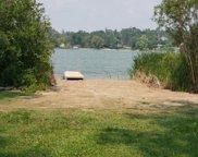 TBD 348th Place, Hill Lake image