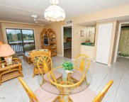 880 A1A BEACH BLVD Unit 4205, St Augustine Beach image