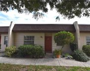 6300 S Pointe  Boulevard Unit 105, Fort Myers image