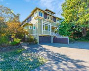 6547 54th Ave S, Seattle image