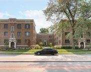 5347 N College Avenue, Indianapolis image