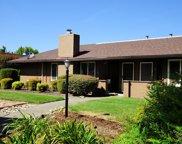 6 Woodgreen  Street, Santa Rosa image
