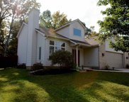 2621 Sweet Cider Road, Fort Wayne image
