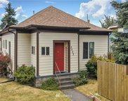 2523 S Melrose Street, Tacoma image