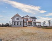 Homesite 1 Florence, Mount Airy image