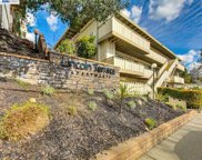 1100 Lincoln Ave, Walnut Creek image