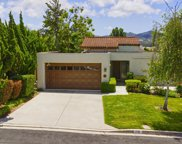 716 Woodlawn Drive, Thousand Oaks image