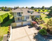 3221 196th Avenue Ct East, Lake Tapps image