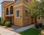 9233 E Neville Avenue Unit #1095, Mesa image