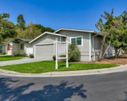 255 Mountain Springs Dr 255, San Jose image