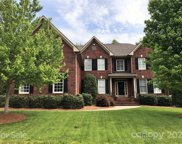 2055 Weddington Lake  Drive, Matthews image