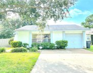 5102 Bonnedale Court, Tampa image