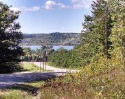 E Otto Road, Lake Leelanau image