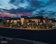 42 Crested Cloud Way, Las Vegas image