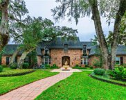 1623 Barcelona Way, Winter Park image