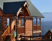 2326 Top Of The World Drive, Sevierville image