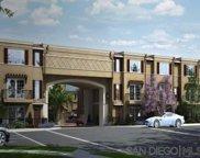 2410     Torrey Pines Rd     114 Unit 114, La Jolla image