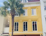 29 Broad Street Unit #A,B,C, Charleston image