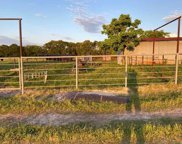 13150 County Road 499, Lindale image