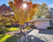 7712 209th St SW, Edmonds image