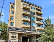 900 Aurora Avenue N Unit #S501, Seattle image
