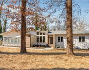 3241 Campbell  Drive, Charlotte image
