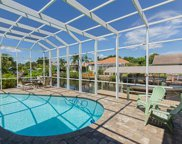 5906 Park Rd, Fort Myers image