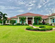 12251 Caisson  Lane, Fort Myers image