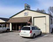 302 S James M Campbell Blvd, Columbia image
