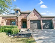 12708 Lizzie Place, Fort Worth image