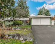 3605 220th Place SW, Mountlake Terrace image