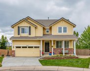 10513 Westcliff Place, Highlands Ranch image