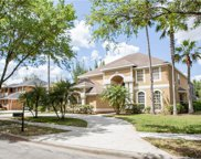 19128 Timber Reach Road, Tampa image
