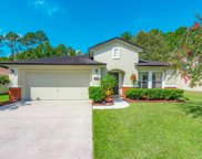 5087 CYPRESS LINKS BLVD, Elkton image