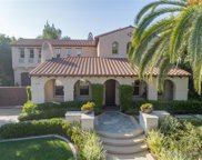 14420 Rancho Del Prado Trail, Rancho Bernardo/4S Ranch/Santaluz/Crosby Estates image