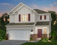 2004 Sercy Dr, Spring Hill image