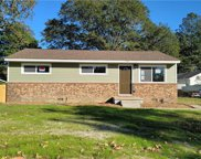 4709 Barger Street, Central Chesapeake image