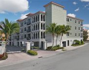 8000 Via Sardinia Way Unit 103, Estero image