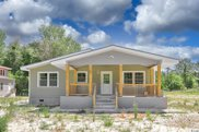 3524 Livingston Circle, Little River image