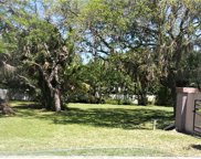 Lot 1 Brightwaters Court, New Port Richey image
