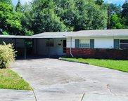 6707 Ambassador Drive, Orlando image