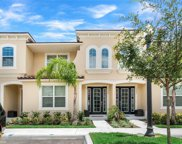 1565 Carey Palm Circle, Kissimmee image